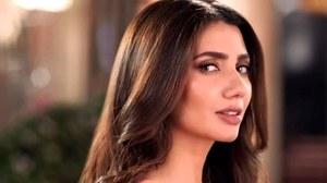 ماہرہ خان بھی 'ایکٹر ان لا' کی کاسٹ میں شامل