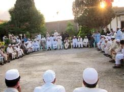 Govt asked to merge Fata with KP without delay