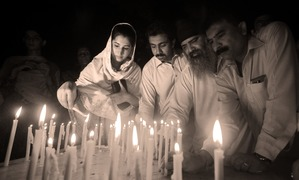 54 voices: What we lost in the Quetta carnage
