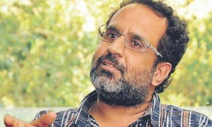 India is more accepting of Pakistani actors: Aanand L Rai