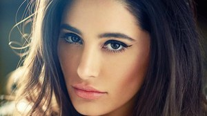 Here's the real reason behind Nargis Fakhri's departure from Bollywood