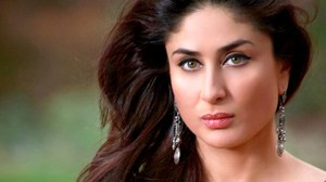 You won't believe what was Saif Ali Khan's 'best compliment' to Kareena Kapoor