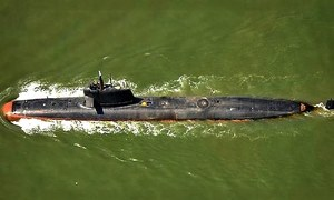 Massive Scorpene leak: Why the Indian government's claim is not tenable