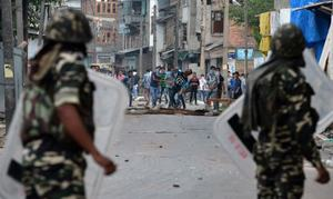 Why Modi must grant Kashmir more autonomy to resolve conflict