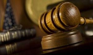 فوجی عدالتوں سےسزا یافتہ 16مجرموں کی سزائےموت برقرار