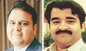 Imran's party faces tough Jhelum test tomorrow