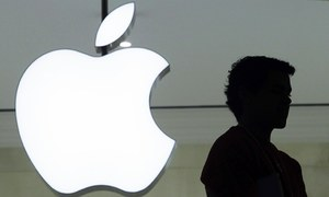 White House 'concerned' EU tax penalty on Apple may hit US taxpayers