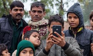 Khuzdar, Chagai to receive 3G services
