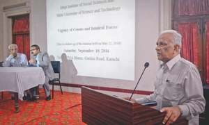 Need for timely census stressed