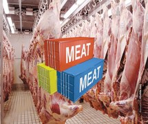 Structural reforms for the meat sector