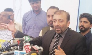 Sattar urges PM to look into misuse of quota system