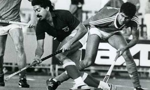 View from US: The death-spiral of Pakistan hockey