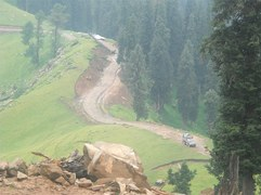 Travel: Sudhan Gali will make you forget Murree