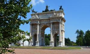 میلان: فیشن، آرٹ، اور تاریخ کا آئینہ دار