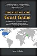 Geopolitical wranglings