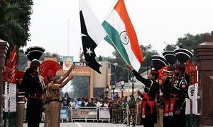 پاکستان کو خطرناک چیلنجز سے کیسے نمٹنا چاہیے؟