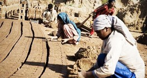 How Sajida lost her family to bonded labour