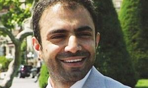'براہمداغ کی ہندوستانی شہریت بلوچستان میں مداخلت کا ثبوت'