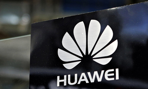 China's Huawei to start India smartphone production next month