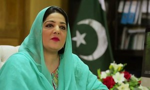 IT ministry eager to launch mobile  phone services in Fata