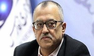 Jordanian cartoonist's killer confesses to murder, faces execution