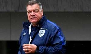 British minister calls for Football corruption probe