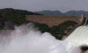 Why the Indus Water Treaty has stood the test of time