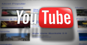 YouTube Pakistan officially launched