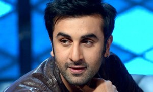 I'm the male version of Sonam Kapoor: Ranbir on being the most stylish Kapoor