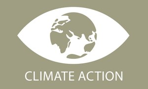 PAKISTAN'S CHALLENGES: SUSTAINABLE DEVELOPMENT GOALS 2015-2030: Combating climate change: why it matters
