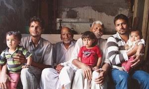 Caste away: Punjabi Christians struggle for respect and identity