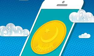Banking on digital inclusion