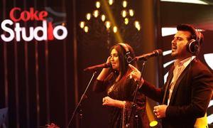کوک اسٹوڈیو: مدھر گیتوں سے شور تک کا سفر