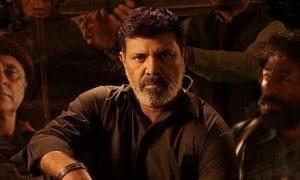 SC seeks govt response in film ban case