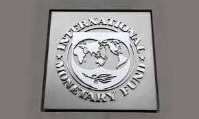 25 member states commit $340bn to IMF for lending