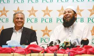 Uncapped Babar, Nawaz picked for first WI Test