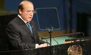 Pakistan is losing the war narrative