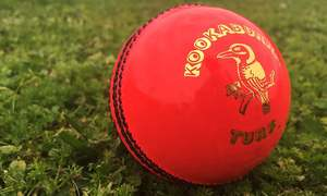 Will cricket see more pink than red?