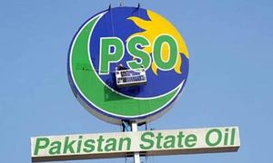 PSO in financial stress as receivables hit Rs247.6bn