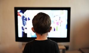 پاکستانی بچوں کے لیے بوڑھے ٹی وی پروگرام
