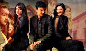 نئی پاکستانی فلمیں ڈراموں سے کتنی مختلف ہیں؟