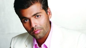 Karan Johar's said he won't work with Pakistani talent anymore, but MNS isn't convinced