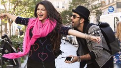 Ae Dil Hai Mushkil promised a safe release in India