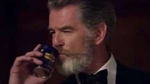 Pierce Brosnan shocked after learning paan masala's 'deceptive use of his image'