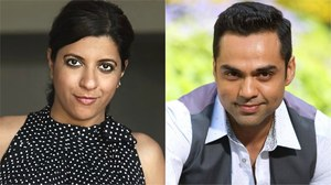 Karan Johar is being bullied, says fellow filmmaker Zoya Akhtar