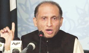 Pakistanis hope UN will help Kashmiris, says foreign secretary