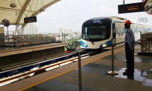 Chinese team to finalise Quetta mass transit plan