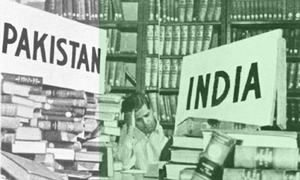 Three questions from Pakistan that India needs to answer
