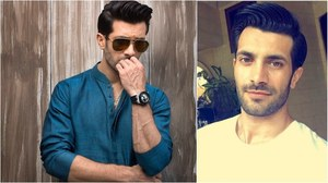 5 Pakistani male models reveal how they broke into fashion