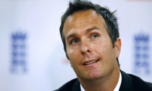 England must improve for India Tests, warns Vaughan